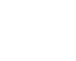 LOGO NEW EQUILIBRE