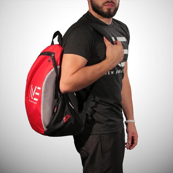 sac de sport
