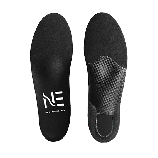 New equilibre elite sport